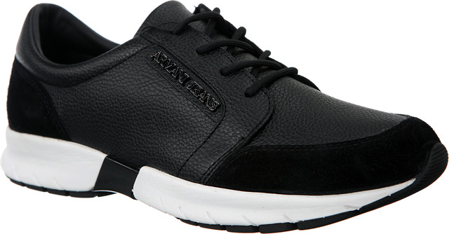 Buty Armani Jeans  <br/><small>Woman Sneaker 9252487A671-00020 </small>