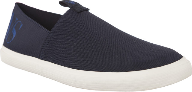 Buty Armani Jeans  <br/><small>Woven Sneaker 7P422-36435 </small>