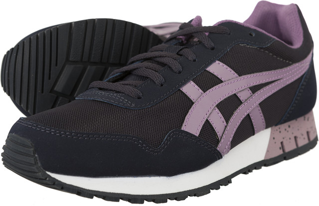 Buty Asics  <br/><small>Curreo 5035 </small>  HN537-5035