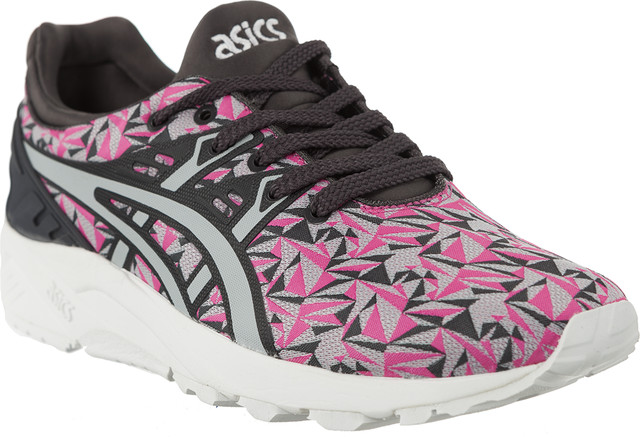 Buty Asics  <br/><small>Gel Kayano Trainer 2013 </small>  H621N-2013
