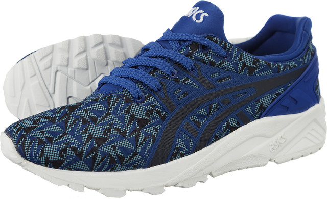 Asics Gel Kayano Trainer 4950 H621N-4950