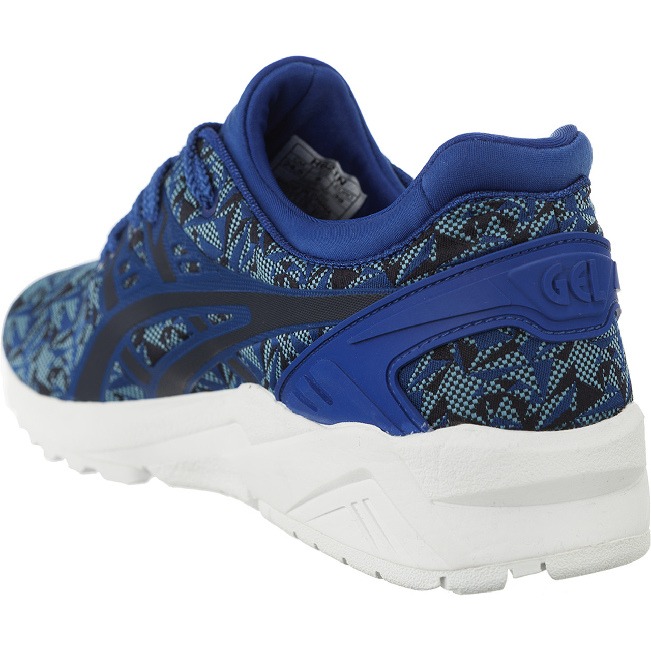 Buty Asics  <br/><small>Gel Kayano Trainer 4950 </small>  H621N-4950