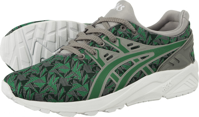 Asics Gel Kayano Trainer 8484 H621N-8484