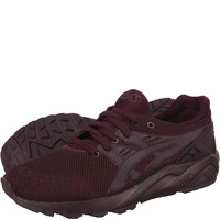 Buty Asics Gel Kayano Trainer Evo 5252