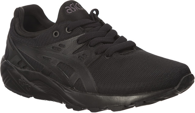 Asics GEL-KAYANO TRAINER EVO GS C7A0N-9090