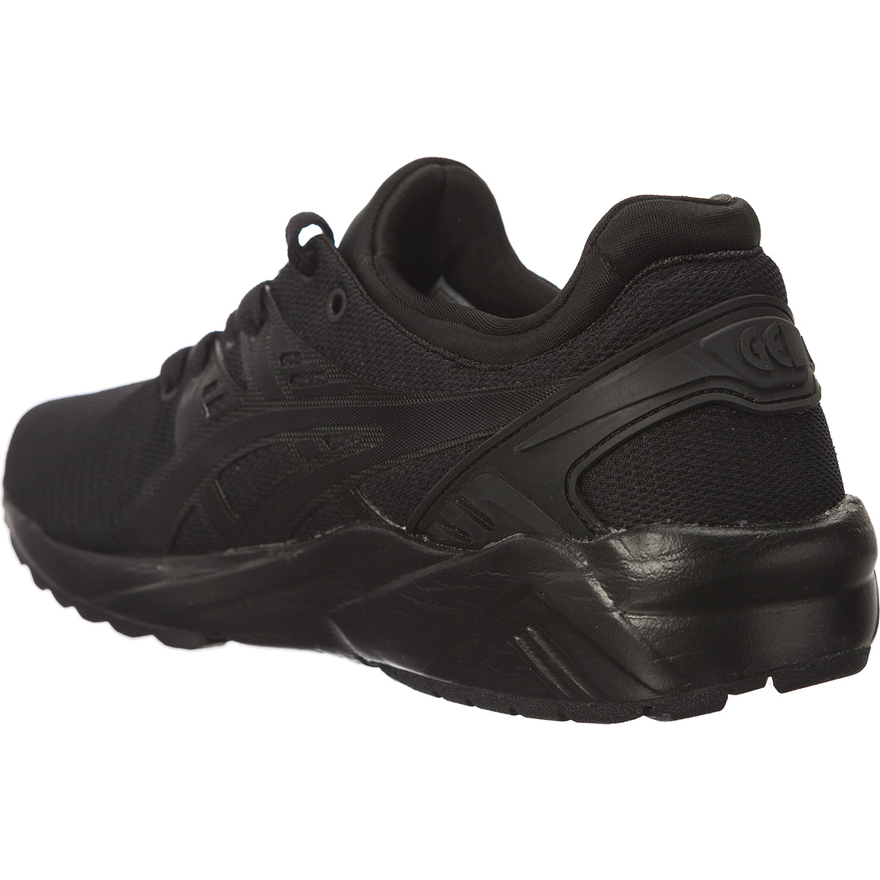 Buty Asics  <br/><small>GEL-KAYANO TRAINER EVO GS C7A0N-9090 </small>