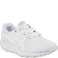 Gel Kayano Trainer Evo H707N-0101