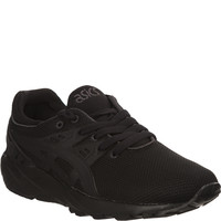 Gel Kayano Trainer Evo H707N-9090