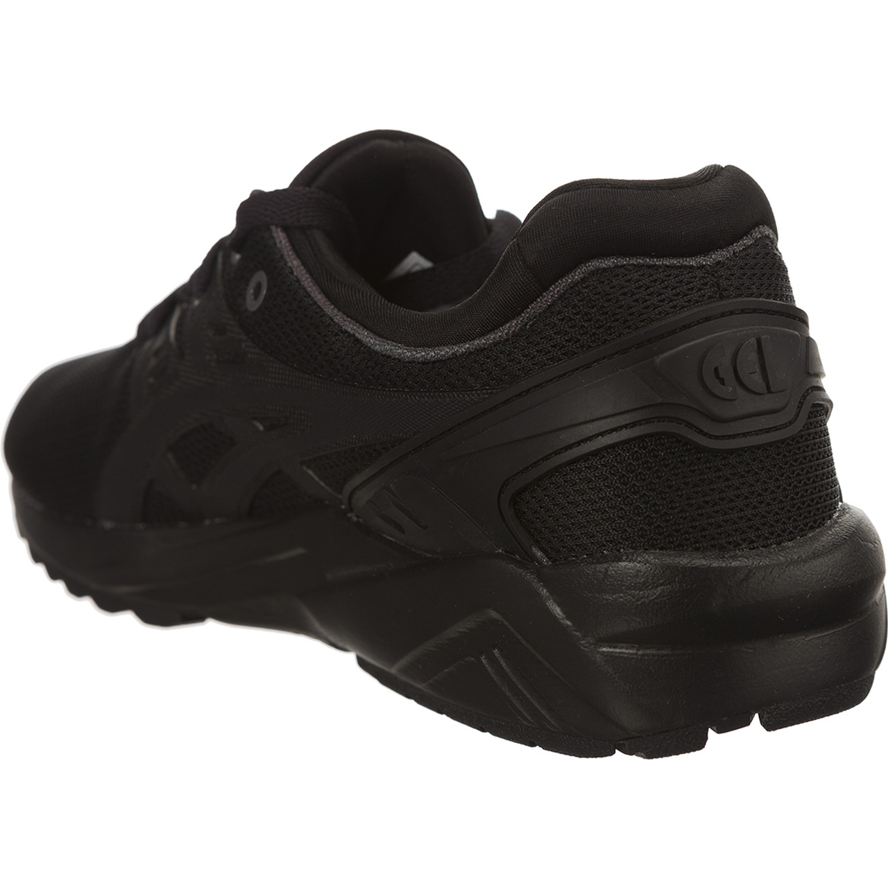 Buty Asics  <br/><small>Gel Kayano Trainer Evo H707N-9090 </small>