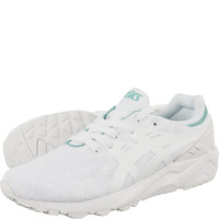 Gel Kayano Trainer Evo H7Q6N-0101