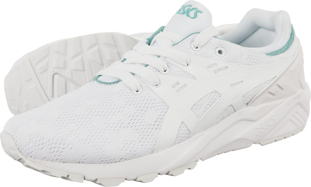 Buty Asics  <br/><small>Gel Kayano Trainer Evo H7Q6N-0101 </small>