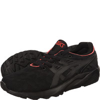 Gel Kayano Trainer Evo H7Q6N-9090