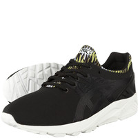 Buty Asics Gel Kayano Trainer H622N-9090