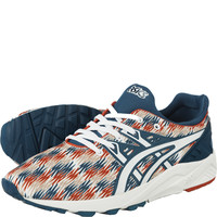 Gel Kayano Trainer H6C3N-4501