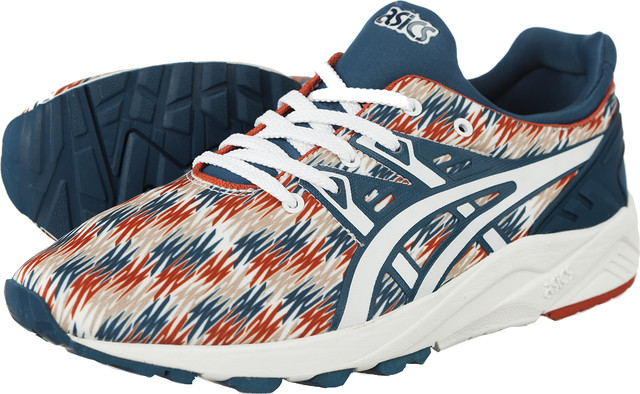 Asics Gel Kayano Trainer H6C3N-4501