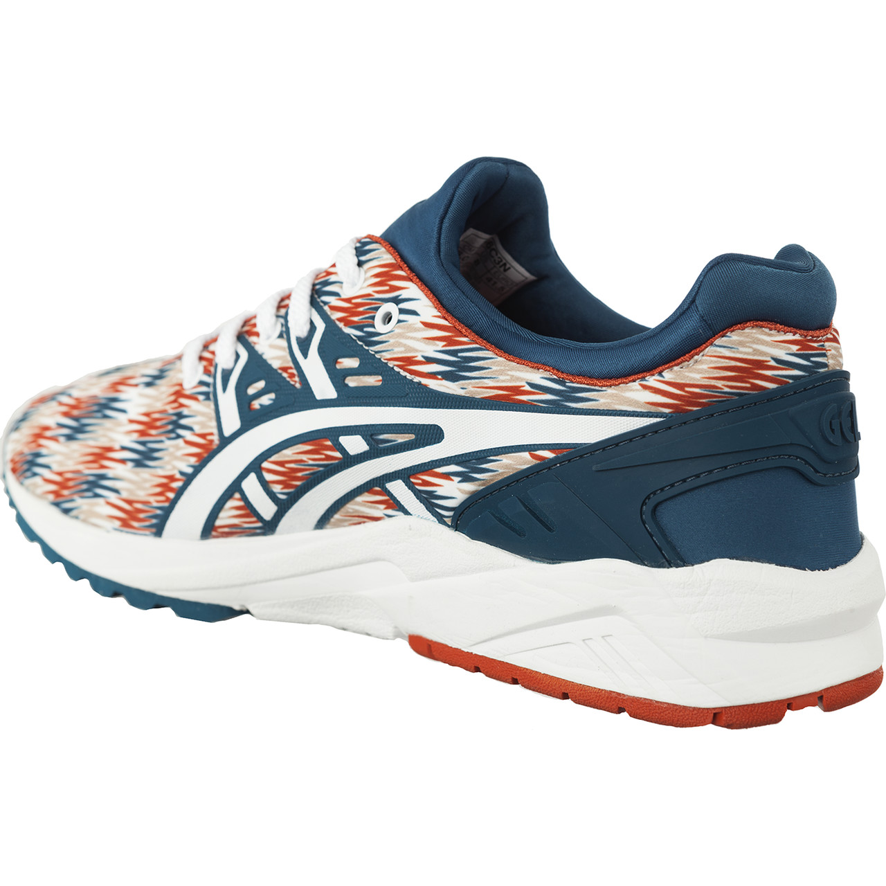 Buty Asics  <br/><small>Gel Kayano Trainer H6C3N-4501 </small>