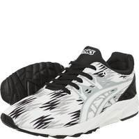 Gel Kayano Trainer H6C3N-9001