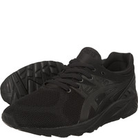 Buty Asics Gel Kayano Trainer H6D0N-9090