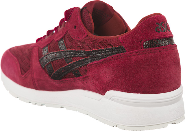 Buty Asics  <br/><small>GEL-LYTE H8D5L-2690 </small>