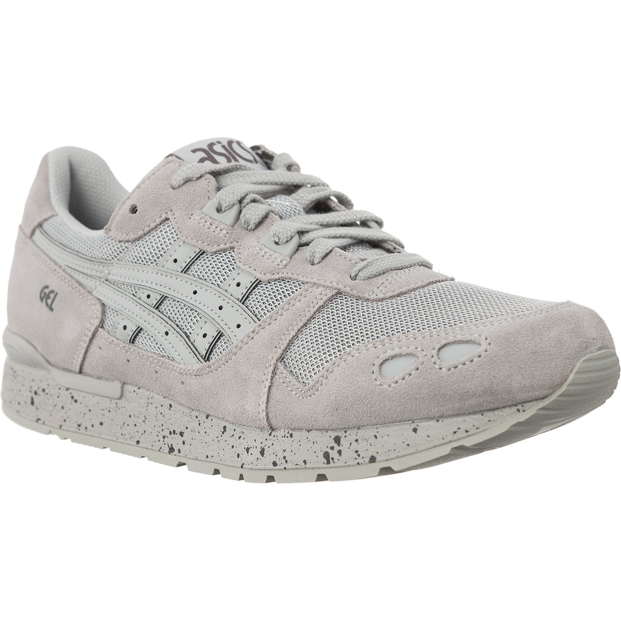 Buty Asics  <br/><small>GEL-LYTE H8H2L-9696 </small>