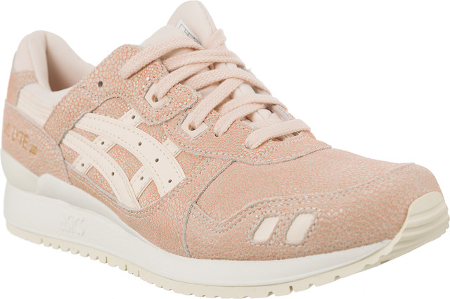 Buty Asics  <br/><small>GEL LYTE III 0202 </small>  HL7E5-0202