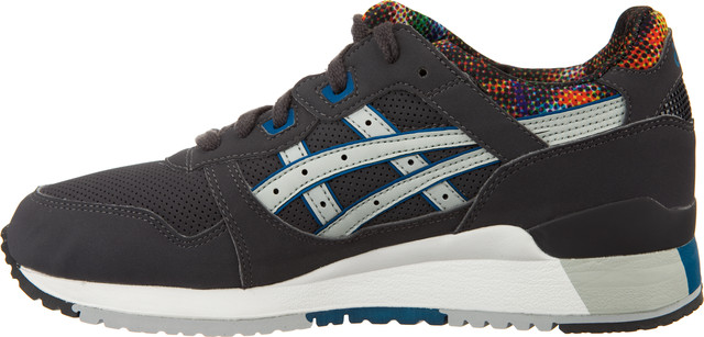 Buty Asics  <br/><small>Gel Lyte III 1610 </small>  H499Y-1610
