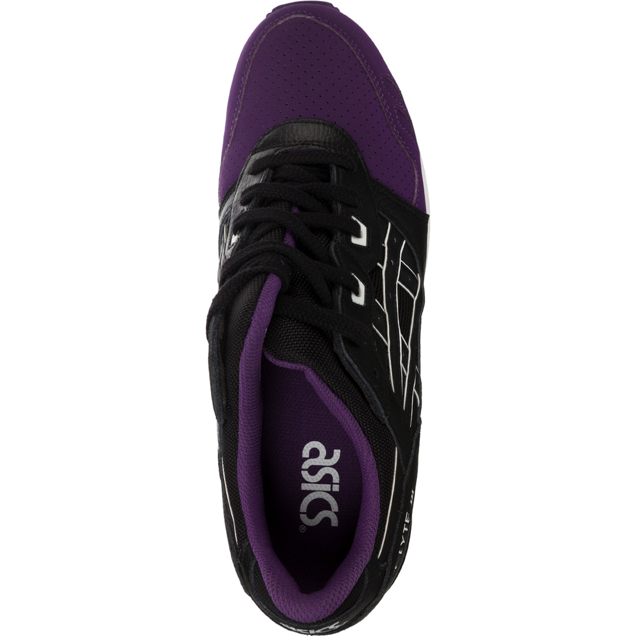 Buty Asics  <br/><small>Gel Lyte III 3390 </small>  H5V0L-3390