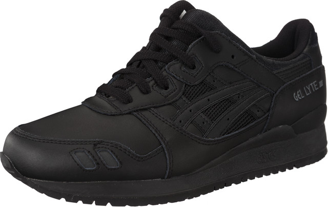 Buty Asics  <br/><small>Gel-Lyte III 9090 </small>  H534L-9090