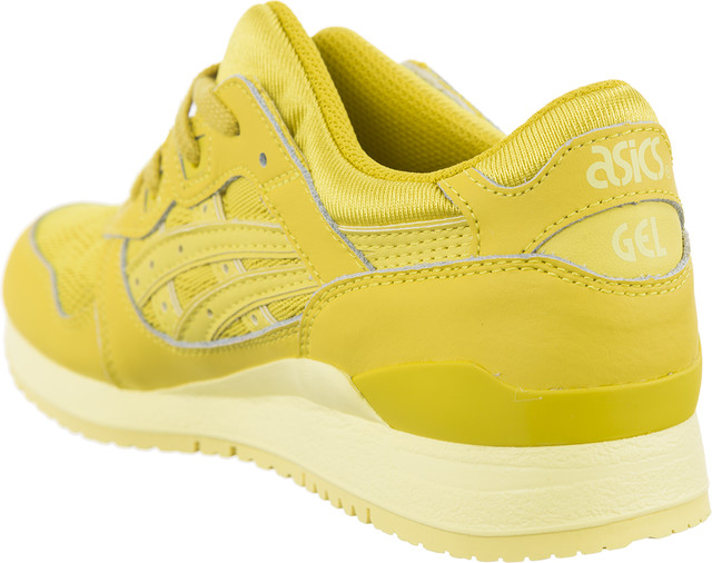 Buty Asics  <br/><small>Gel Lyte III H756L-0303 </small>