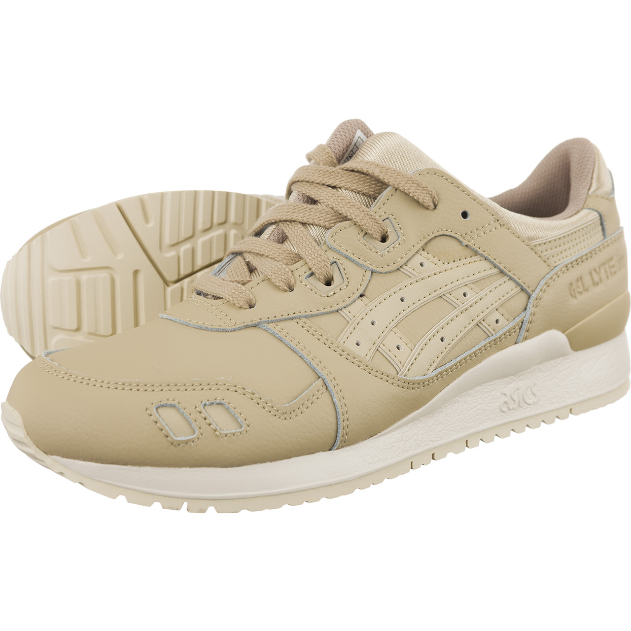 Buty Asics  <br/><small>Gel Lyte III H7K3L-0505 </small>