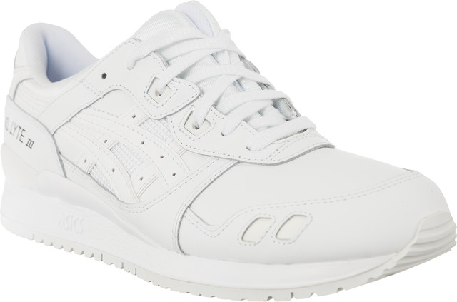 Buty Asics  <br/><small>Gel Lyte III HL6A2-0101 </small>