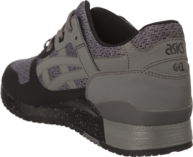 Buty Asics  <br/><small>GEL LYTE III NS H715N-9097 </small>