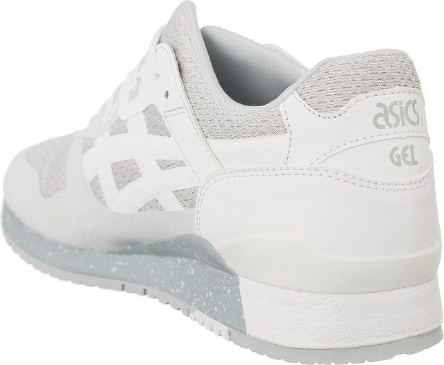 Buty Asics  <br/><small>GEL LYTE III NS H715N-9601 </small>