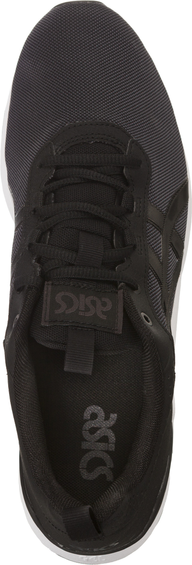 Buty Asics  <br/><small>Gel Lyte Runner H7W0N-9090 </small>