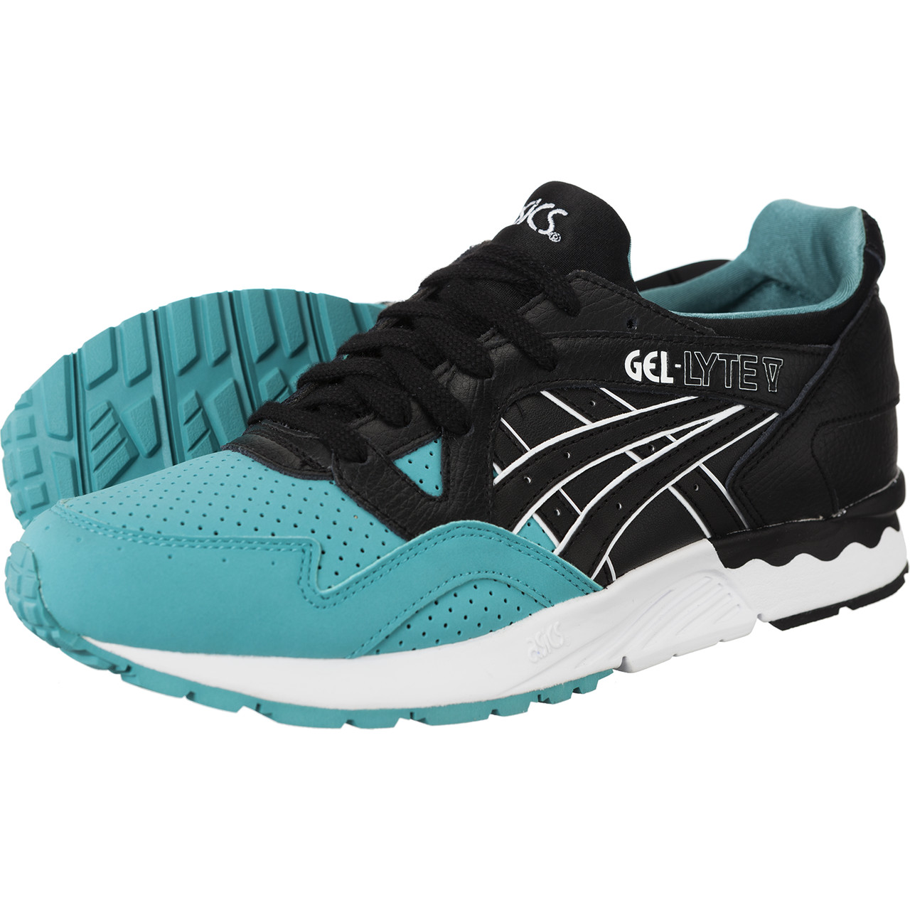 asics gel saga do biegania