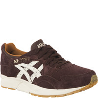 Buty Asics GEL-LYTE V H8E4L-2900 COFFEE/CREAM