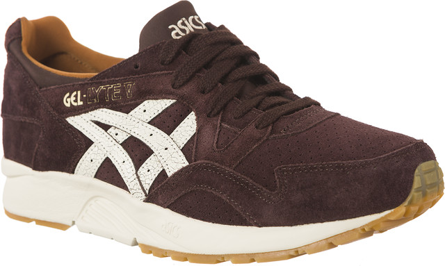 Buty Asics  <br/><small>GEL-LYTE V 2900 COFFEE/CREAM </small>  H8E4L-2900