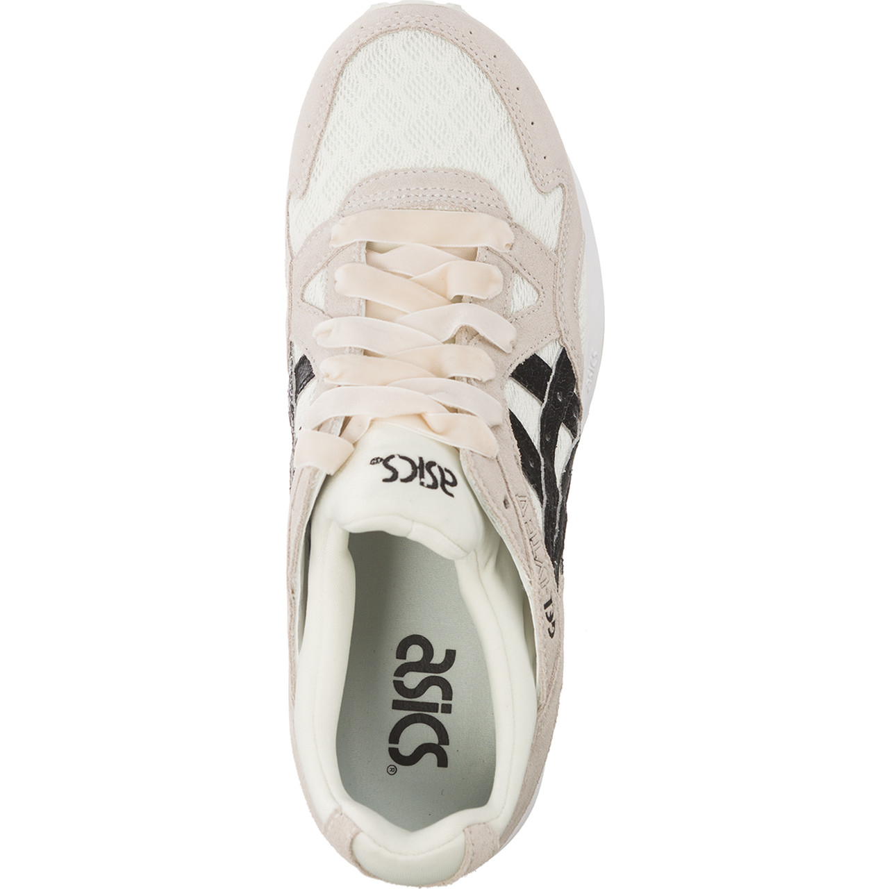 Buty Asics  <br/><small>GEL-LYTE V H8G6L-0090 </small>