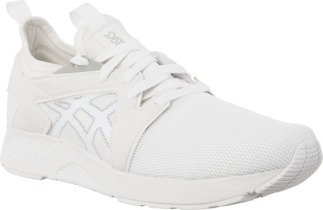 Buty Asics  <br/><small>GEL-LYTE V RB H801L-0101 </small>