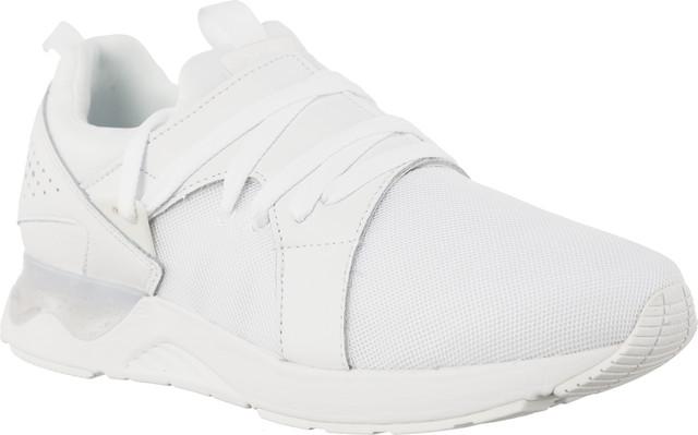 Asics GEL-LYTE V SANZE 0101 WHITE/WHITE H8H4L-0101
