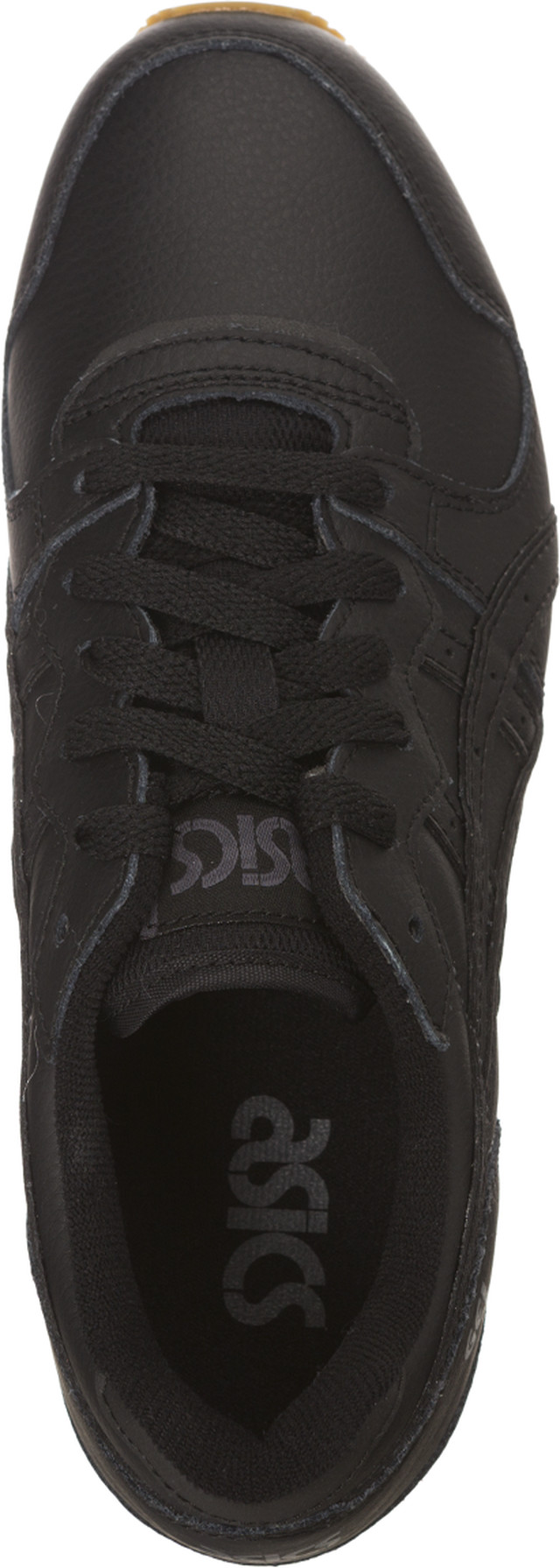 Buty Asics  <br/><small>Gel Movimentum 9090 </small>  HL7G7-9090