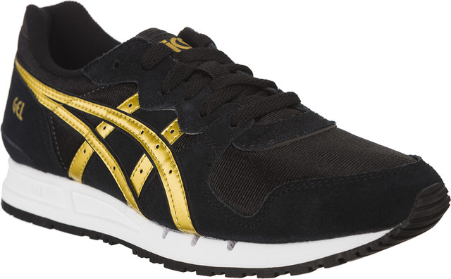 Asics GEL MOVIMENTUM 9094 H7X7L-9094