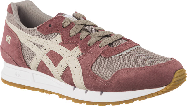 Buty Asics  <br/><small>GEL-MOVIMENTUM 9112 MOON ROCK/FEATHER GREY </small>  H877N-9112