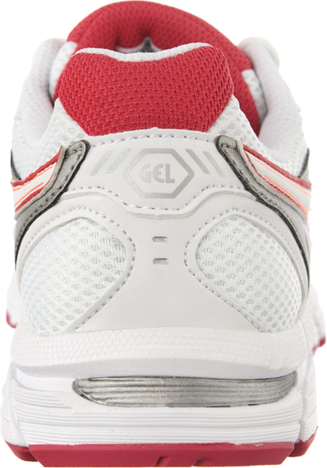 Asics  <br/><small>Gel Pursuit 0100 </small>  T3H5N-0100