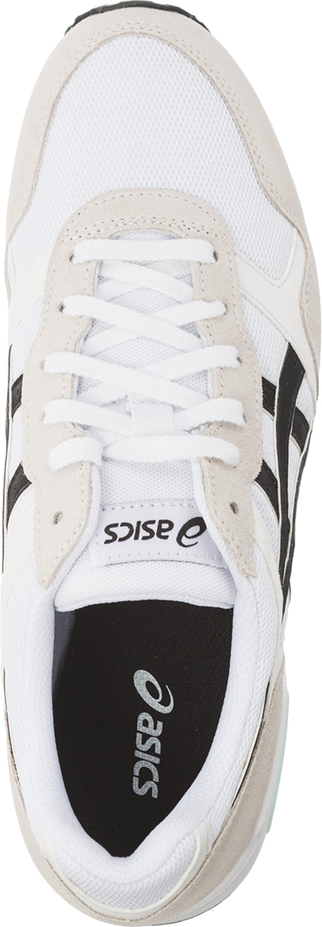 Buty Asics  <br/><small>LYTE-TRAINER H8K2L-0190 </small>