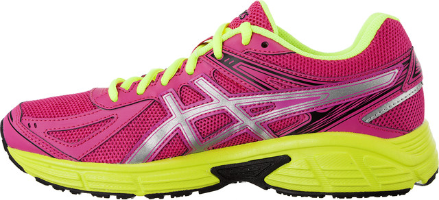 Buty Asics  <br/><small>Patriot 7 2093 </small>  T4D6N-2093
