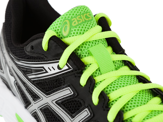 Buty Asics  <br/><small>Patriot 7 9993 </small>  T4D1N-9993