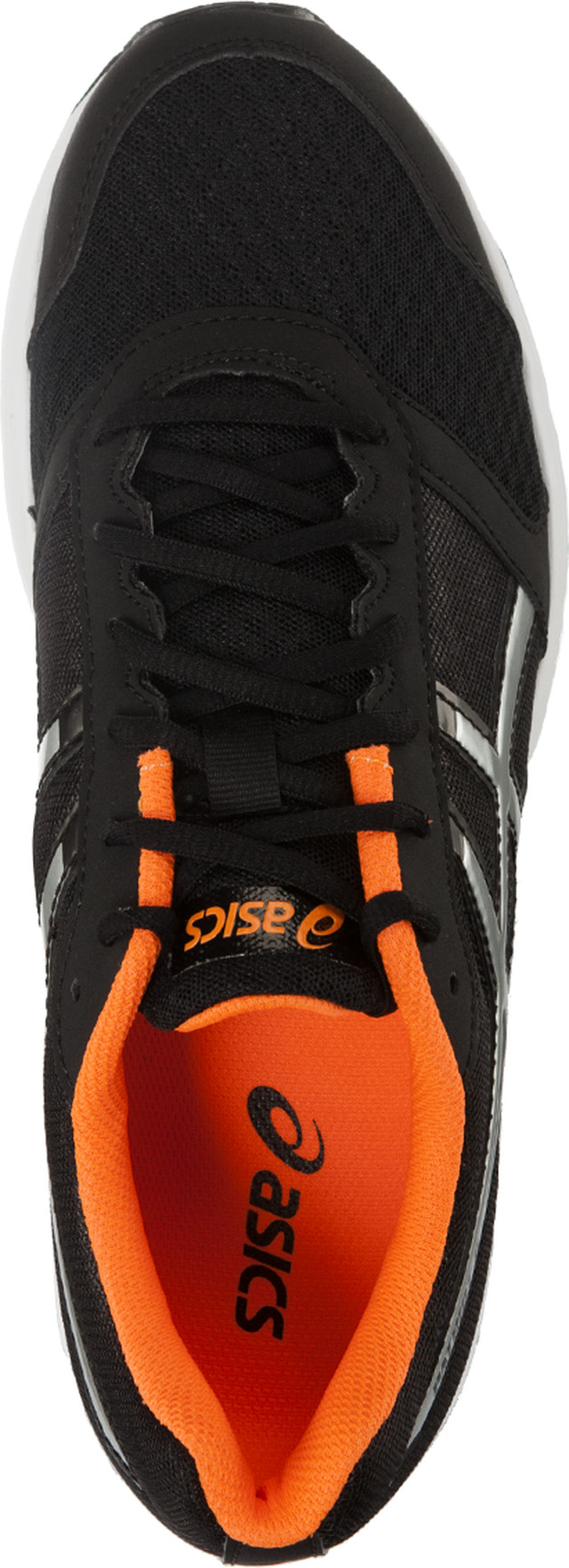 Buty Asics  <br/><small>Patriot 8 T619N-9093 </small>