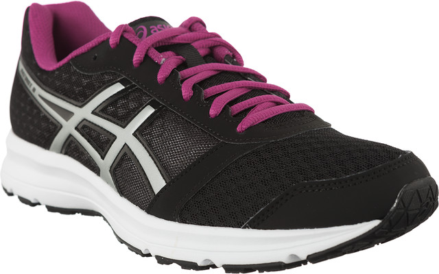 Buty Asics  <br/><small>Patriot 8 T669N-9093 </small>