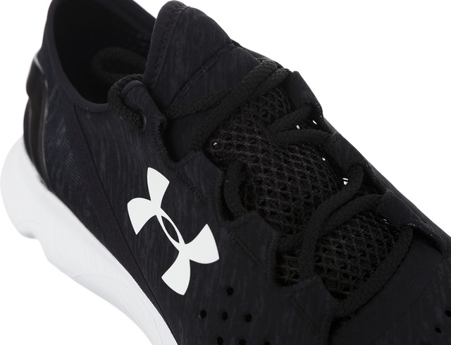 sports shoes 064fa 8889f Buty Under Armour Speedform Apollo Twist 008 - eastend.pl